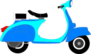 scooter-312017_640